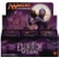 Wizards of the Coast Magic Eldritch Moon Booster Display
