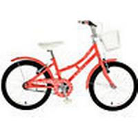 Dawes Lil Duchess Girls Bike - 18""