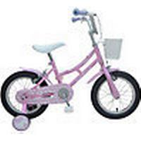 Dawes Lil Duchess Girls Bike - 14""