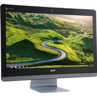 Acer Chromebase CA24I-Wb3215U (DQ.Z0EMD.001) LED 23.8