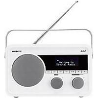 Radionette RNPDABB14E