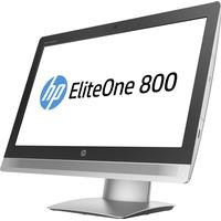 HP EliteOne 800 G2 (X3J99EA) LED23