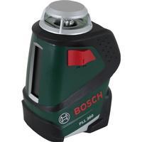 Bosch PLL 360 - Basic