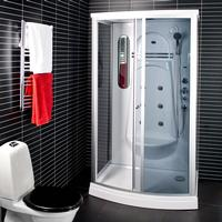 Arrow Shower 6030 Duschkabin 1150x850mm