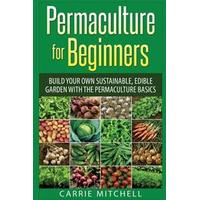 Permaculture for Beginners (Häftad, 2015)