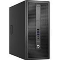 HP EliteDesk 800 G2 (BP1H14EA3)