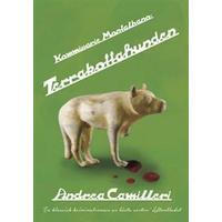 Terrakottahunden (En Montalbano-deckare) (E-bok, 2014)