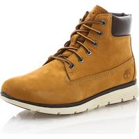 Timberland Killington 6 Inch Junior