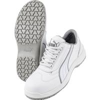 Puma Safety Clarity Low S2