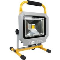 LED Arbejdslampe 50W