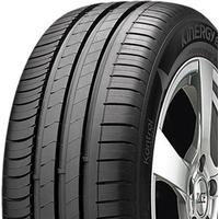 Hankook K425 Kinergy eco 185/60 R 14 82H
