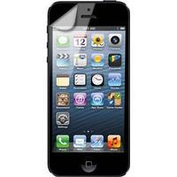 Xqisit iPhone 5 / 5S / SE Xqisit Beskyttelsesfilm