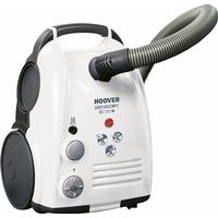 Hoover SN16