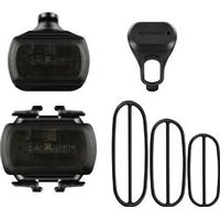 Garmin Cadence and Speed Sensor
