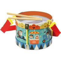 Vilac Metal Drum 7705