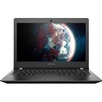 """Lenovo E31-80 (80MX015EMX) 13.3"""""""