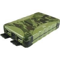 Beltrona Camouflage 10400