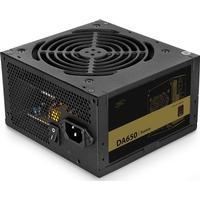 Deepcool DA650 - 650W
