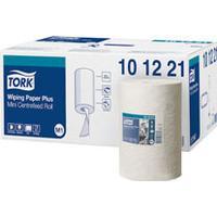 Tork Wiping Paper Plus M1 11-pack