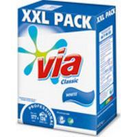 VIA Professional Classic White Detergent 8.32kg