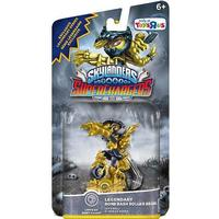 Skylanders Legendary Bone Bash Roller Brawl