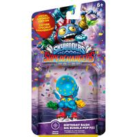 Skylanders Pop Fizz Birthday Bash Big Bubble