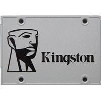 Kingston SSDNow UV400 SUV400S37/960G 960GB