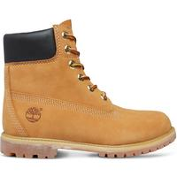 Timberland Icon 6-inch Premium Boot W (10361024)
