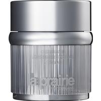 La Prairie Cellular Swiss Ice Crystal Eye Cream 50ml