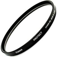 Canon Filter Protector 77mm