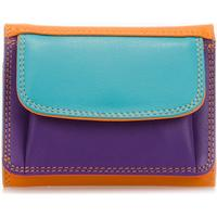 Mywalit Mini Tri Fold Wallet - Copacabana (243-115)