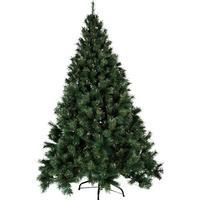 Star Trading Russian Pine 210cm Julgran