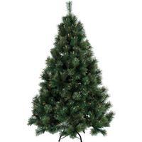 Star Trading Russian Pine 150cm Julgran