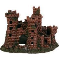 Trixie Castle 27cm