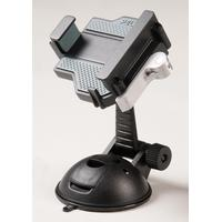 PELI PROTECTOR CASES Peli ProGear™ CE1010 Vehicle Phone Mount