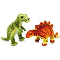 Legler Dino Ronny & Conny