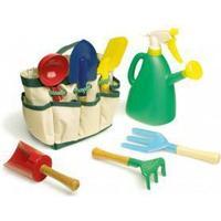 Legler Gardening Bag