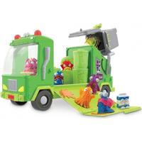 Giochi Preziosi Trash Pack Truck