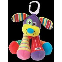 Lamaze Puppy Musical
