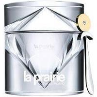 La Prairie Cellular Cream Platinum Rare 30ml