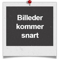 Blomberg KSM 4650 A + Vit