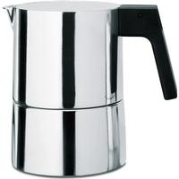Alessi Pina 6 Cups
