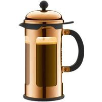 Bodum Chambord Modern 8 Cup