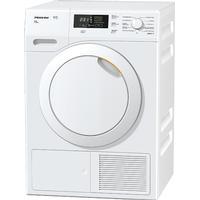 Miele TKB 550 WP NDS Hvid