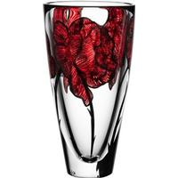 Kosta Boda Tattoo 25.5cm Vase