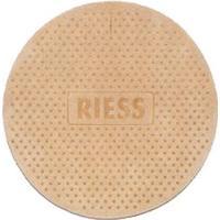 Riess Trivet 4951-000 Grydeunderlag
