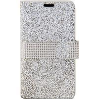Beyond Cell Diamond Glitter Case (LG K7)