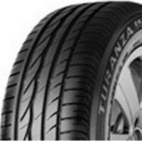 Bridgestone Turanza ER300 205/55 R 16 91W