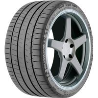Michelin Pilot Super Sport 275/40 R 19 105Y