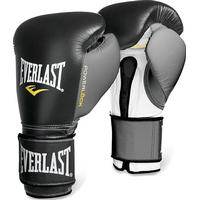 Everlast Powerlock Boxing Gloves 14oz